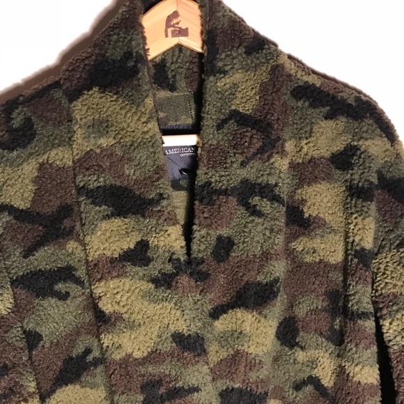 2de7e2e62 American Eagle Outfitters Sweaters